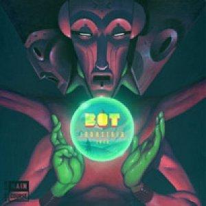 album Indastria 2028 - Bot