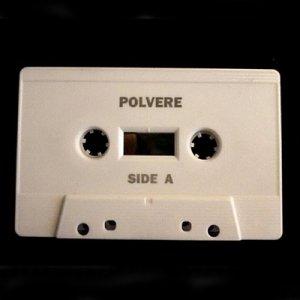 album the Polvere's Farewell - Polvere