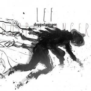album Doppelganger - Lef