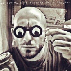album La Sostenibile Essenza Della Leggera - FABIO BIALE