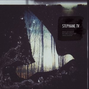 album III - EP - Stephane TV