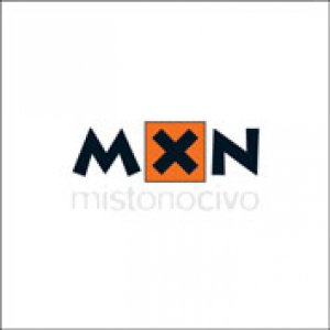 album Virus - Mistonocivo