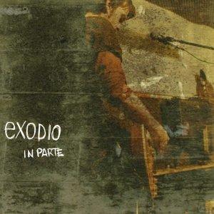 album in parte - exodio