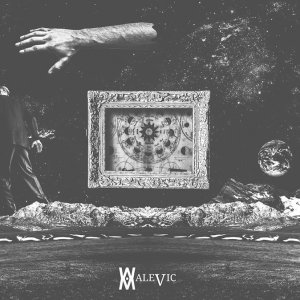 album Malevic - Malevic