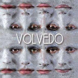 album VOLVEDO - Volvedo