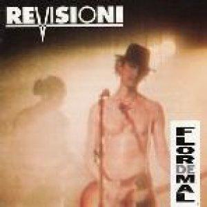 album ReVisioni - Flor