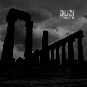 album OTHERWISE - DDZI