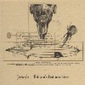album Edison's last machine - Jerica's