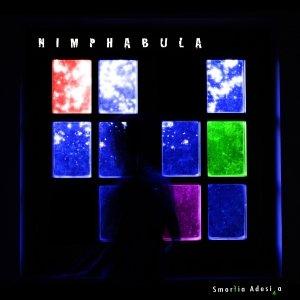 album Smorfia Adesiva - Nimphabula
