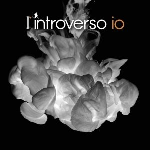 album Io - L'Introverso