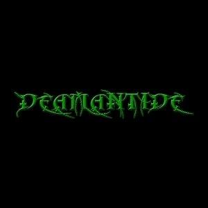 album Guerriero - deamantide