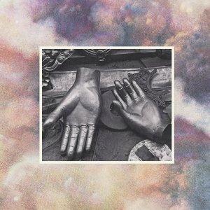 album Carry A Flag - Go Dugong