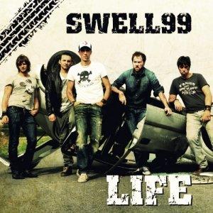 album Life - Swell 99
