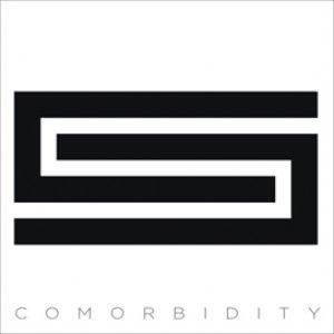 album Comorbidity - EFFTER