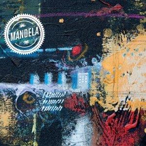 album Mandela - Mandela