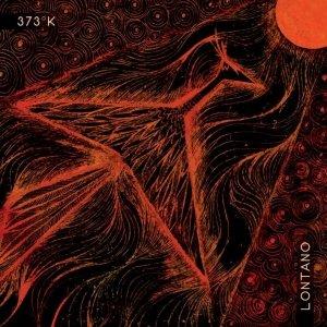 album Lontano - 373°K