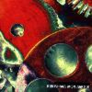 album Hiroshima Mon Amour - Hiroshima Mon Amour [Abruzzo]