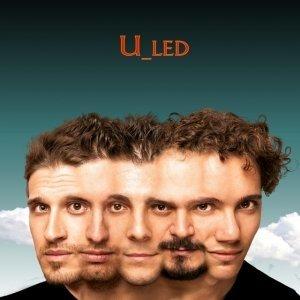 album U_Led - U_Led