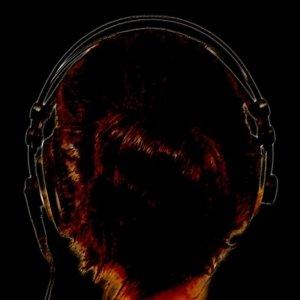 album X2X - I.M.G.
