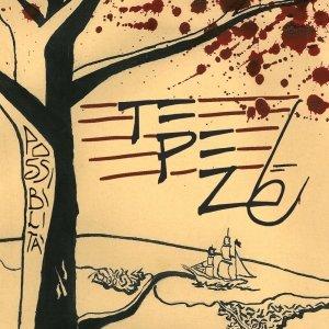 album Possibilità - Tepezé