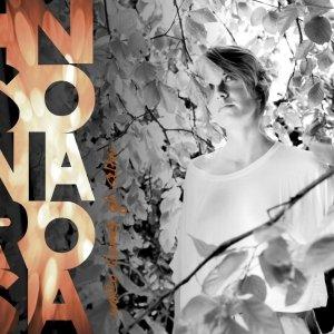 album Unico Come Gli Altri - InSoniaRosa
