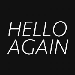 album Happy moondays - Hello again