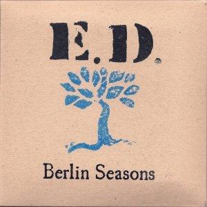album E.D.