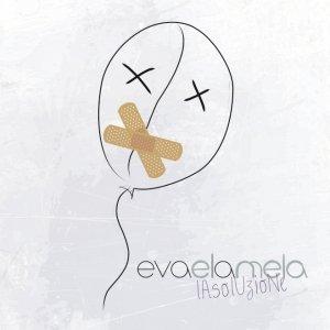 album La soluzione - Eva e la mela