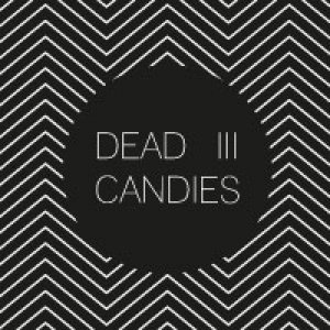 album III - Dead CanDies