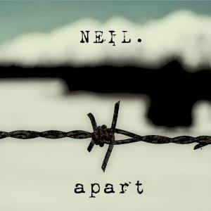 album Apart. - Neil.