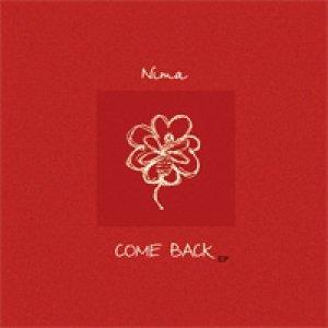 album Come Back - Nima Marie