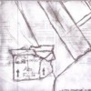 album Il pezzo (demo ep) - Alto Fragile