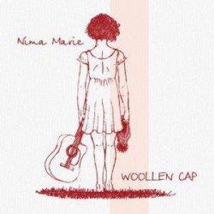 album Woollen Cap - Nima Marie