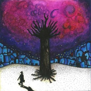album Big Tree - Bill in the tea