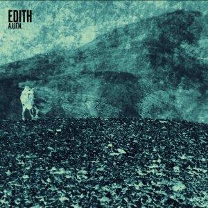 album Edith A.u.f.n. - Edith Aufn
