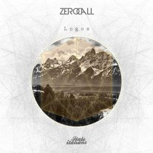album Logos - Zerocall