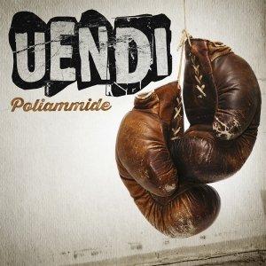 album Poliammide - Uendi