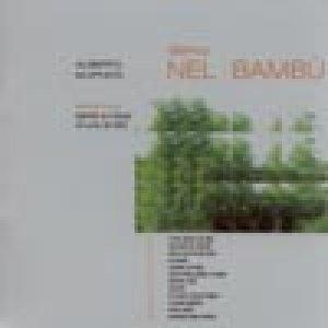 album Nel bambù - Alberto Muffato (artemoltobuffa)