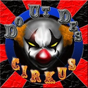 album Do Ut Des Cirkus - Do Ut Des
