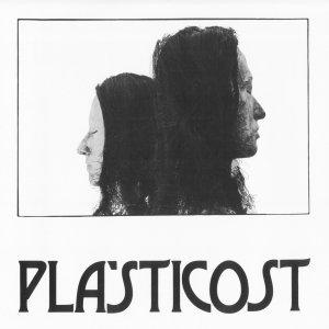 album PLA'STICOST - Plasticost