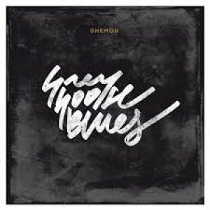 album Grey Goose Blues - Ghemon