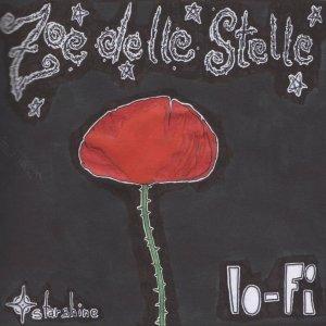 album Lo-Fi - Zoe delle Stelle