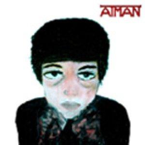 album The Life I've Never Had - Atman
