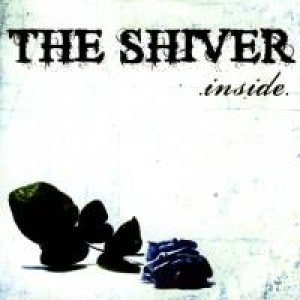 album Inside - The Shiver