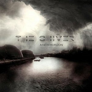 album A New Horizon - The Shiver