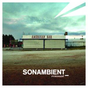 album remnant - sonambient