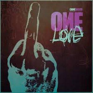 album One Love - CaneSecco