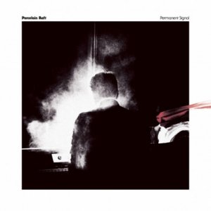 album Permanent Signal - Porcelain Raft