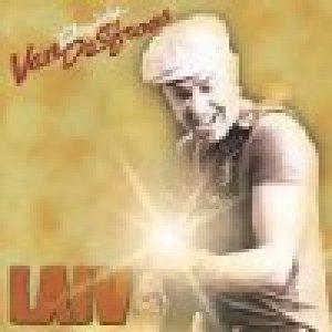 album Laiv - Davide Van De Sfroos