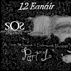album 12 Eanáir - Sound Of Soul